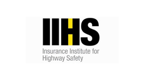 Insurance Institute for Highway Safety Logo