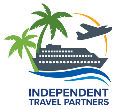 Independent Travel Partners